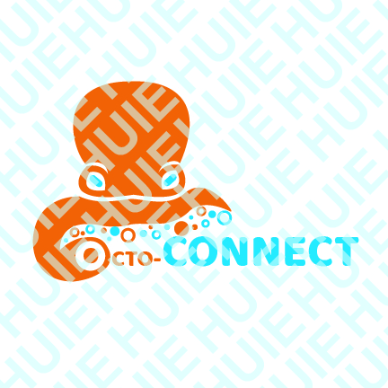 Octo-Connect