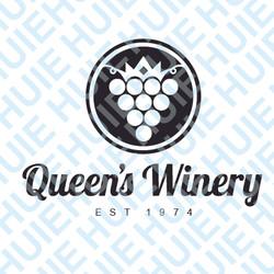 Queens Winery