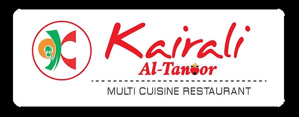 Kairali-Al-Tanoor-PNG.png