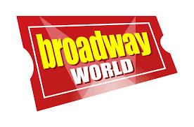 Broadway World Interview