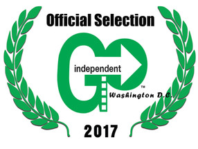 Results from Go Independent DC !