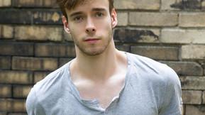 From Carnival Kid to Broadway: Matt Weircinski
