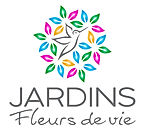 coaching jardins nature ateliers