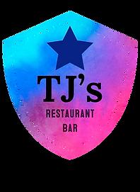 TJs 2 Logo.png