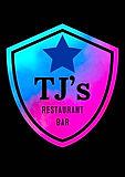 TJs logo 2 jpeg.jpg