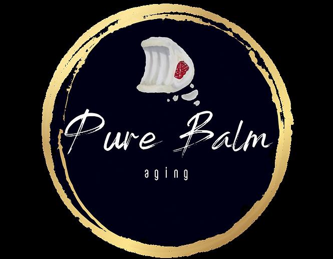 Pure Balm Logo.PNG