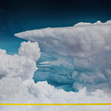 Aqua Sky II