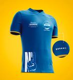 Quiosque - Camiseta da Copa 2018 - 02.pn