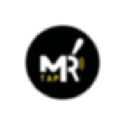 Logo - MR TAP - Oficial.png