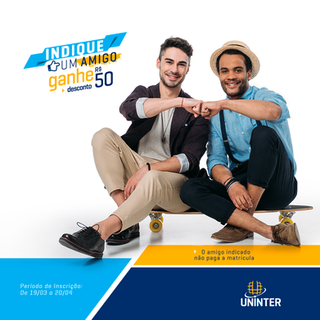 Uninter - Março 2018 - 03.png