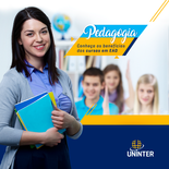 Uninter - Maio 2018 - 03.png