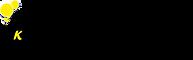 Logo Kombozza - Oficial - Marcas e Paten