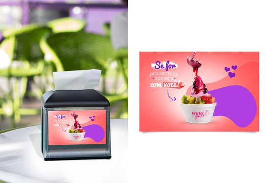 Fruta Gurt - Porta papel -  Mockup.jpg