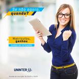 Uninter - Março 2018 - 02.png