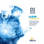 Uninter - Maio 2018 - 02.png