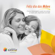 Sobrosa_-_Villagio_Girassol_-Dia_da_mães