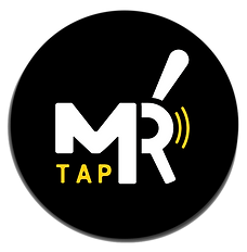 Logo - MR TAP - Oficial + Sombra.png