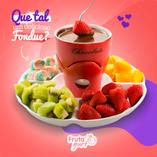 Fruta Gurt - Junho 2018 - 01.png