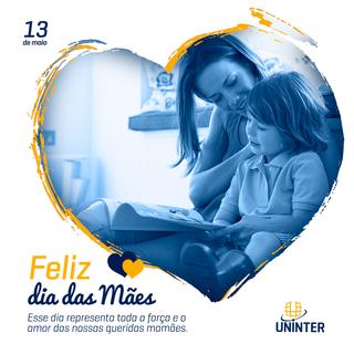 Uninter_-Dia_das_Mães.png