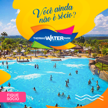 Thermas Water Park - Abril 2018 - 01.png