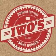 IWO'S