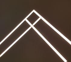פסי תאורה