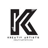 Kreativ Logo.png