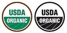 Organic Certification - Yes or No?