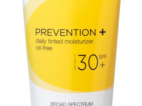Physical sunblock Vs Chemical Sunscreen