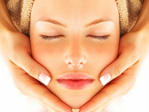Benefits of Prescription facials