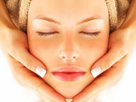 Benefits of Prescription facials