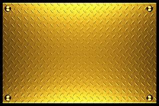 metallic gold plate.jpg