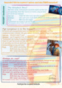 reclame zomerdansstage 2020 JPEG.jpg