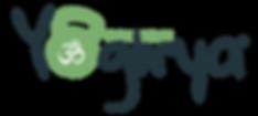 yogirya-logo-nieuw .png