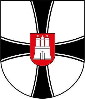 Wappen2012 Skaliert Kopie.jpg