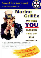 GrillEx Plakat.jpg