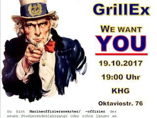 GrillEx