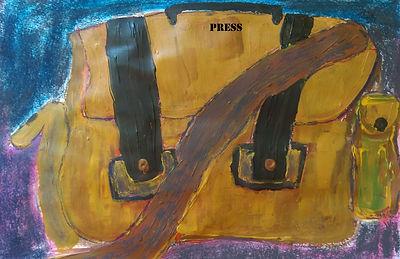 Bag-press.jpg
