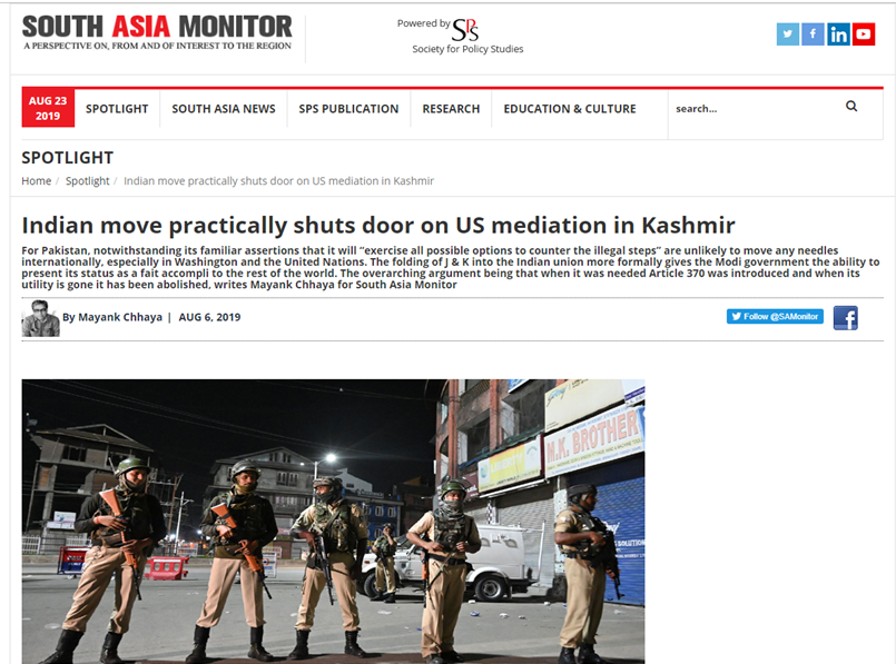 Kashmir-SAM.png