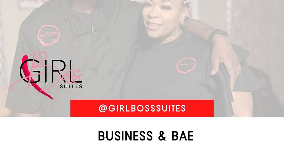 Business & Bae