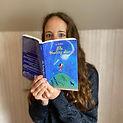 Angie reading The Healing Star.jpg