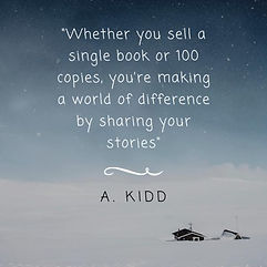 A. Kidd author quote.JPG