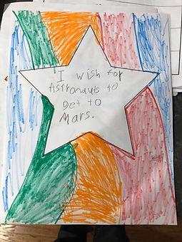 healing star Mars (Joey).JPG