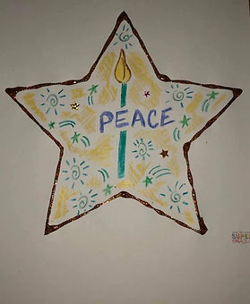 healing star peace.JPG