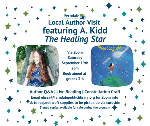 Local Author Visit featuring A. Kidd.png