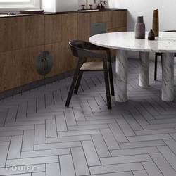 STROMBOLI-92x368_Simply-Grey_kitchen-102