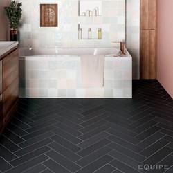STROMBOLI-92x368_Black-City_bath-1024x10