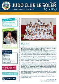 JUDO-CLUB-LESOLER-mag-Juin2020-couv.jpg