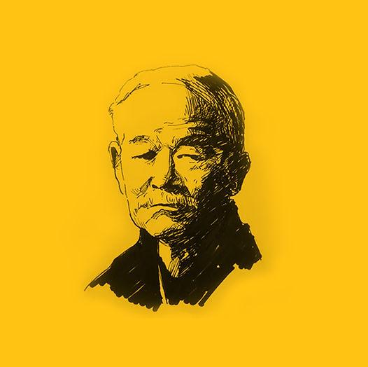 Jigoro KANO-RVB.jpg