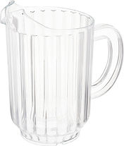 clear plastic pitcher.jpg